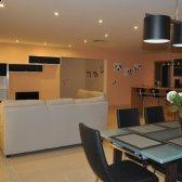 295 square meter apartment in Tas-Sellum Complex, Mellieha
