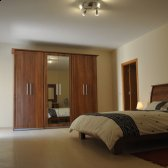 Master bedroom again
